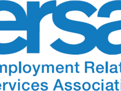 Manchester Deaf Centre - Job club finalist for 2019 ERSA Employability Award